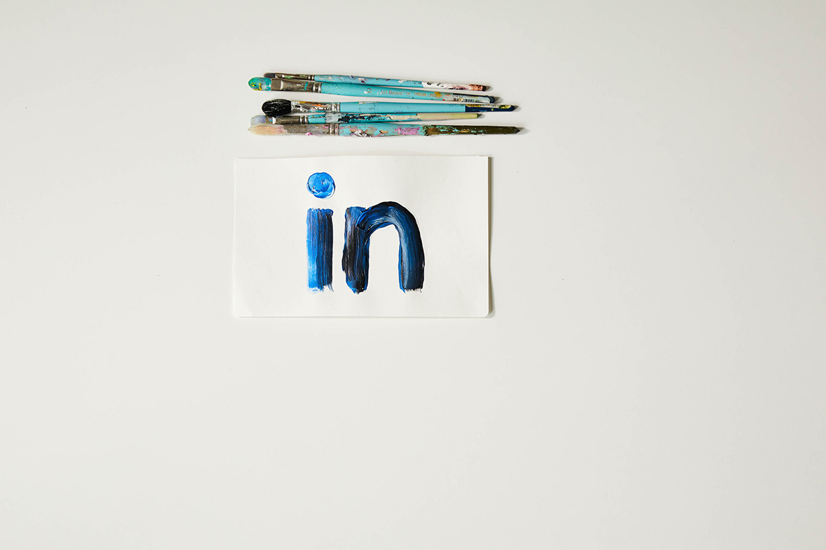 8 reasons why you need be on LinkedIn