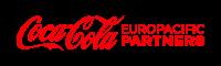 CCEP_Horizontal_Logo_RGB_Red